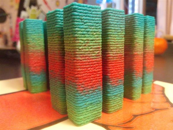 3d-printed-colored-hummus-mixes-additive-manufacturing-gastronomy-1.jpg