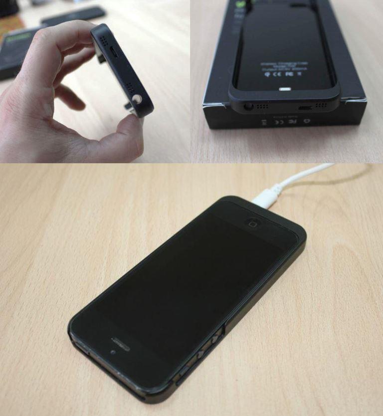 case-receiver-iphone-black3.jpg