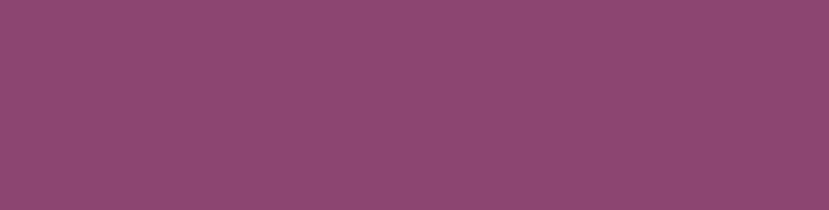 VALLIZA-BOOK