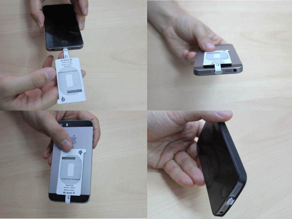 receiver_qi_iphone3.jpg