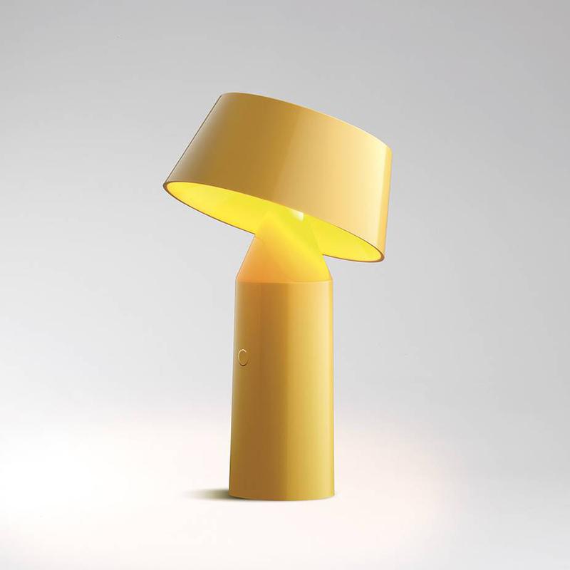 Светильник Bicoca от Marset