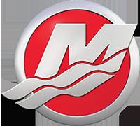Мы являемся официальными дилерами Mercury Marine и занимаемся подвесными моторами MERCURY около 20 лет. И можем не только полный ассортимент двигателей но и любые аксессуары и запасные части к ним!