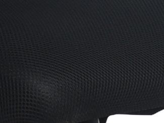 Вид обивки сиденья износостойкая ткань обивочная сетчатая без прошивки