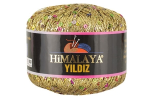 pryaha-com-pryazha-himalaya-yildiz-sostav-76-lyureks-34-payetki.jpg