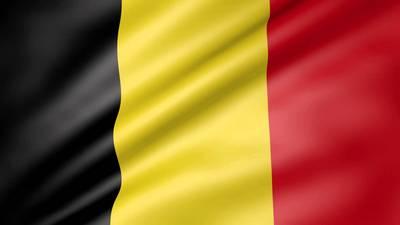 Chris, Belgium