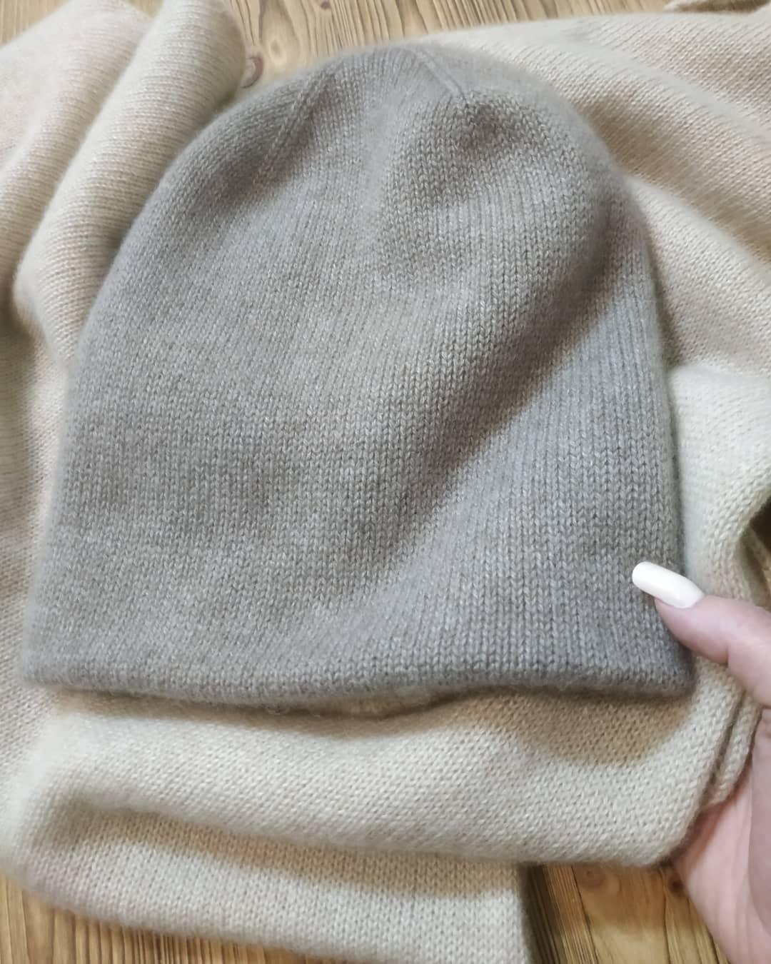 палантин sarlag cashmere