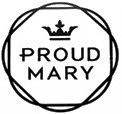 Proud_Mary_logo.jpg