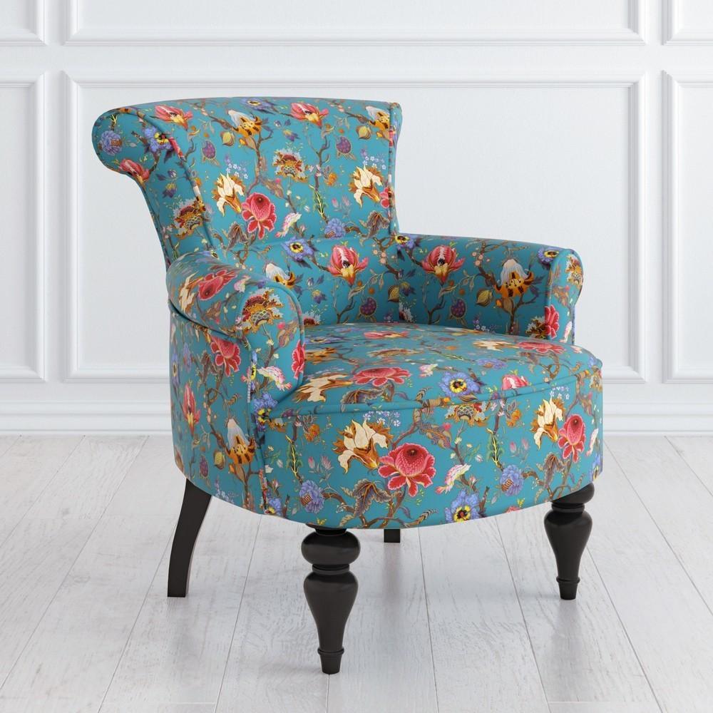 Кресло KREIND перфетто яркое купить выгодно