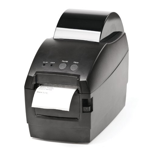 Принтер этикеток Атол BP-21 купить Волгоград