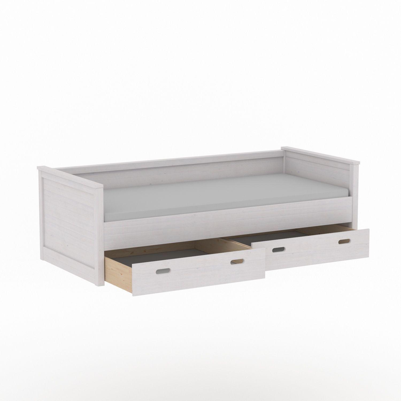 Кровать Сиело 61728