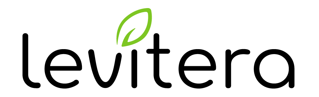 Levitera - растения, флорариумы, левитирующие растения, умные кашпо