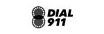 DIAL 911