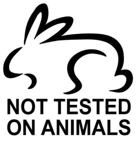 косметические бренды, которые не тестируются на животных