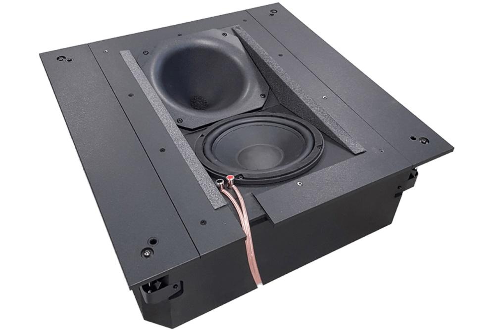 Настенная акустика Procella P8IW