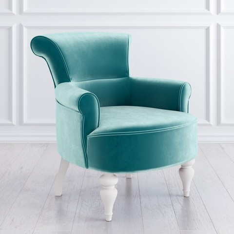 Кресло Перфетто KREIND купить выгодно на сайте MEBELTUBE