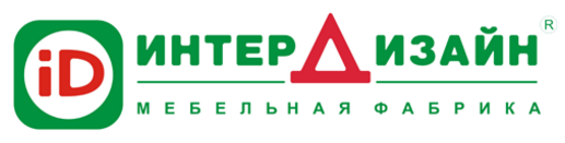 Логовтип_интердизайн.png
