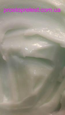 Fotoobzor na vosstanavlivayuschiy konditsioner Framesi Rigenol