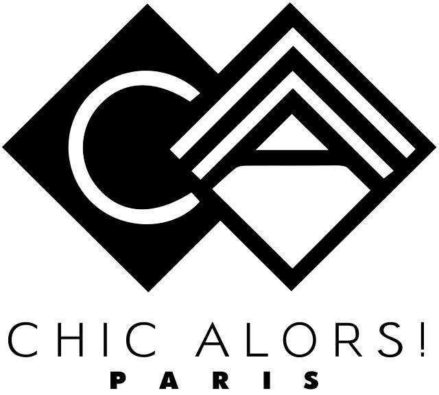 французские украшения CHIC ALORS Paris в интернет-магазине Modbrand.ru