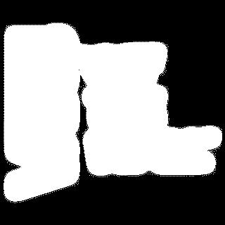 Полный каталог мужской и женской одежды от бренда Vans