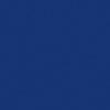 255 Синий, Синий
