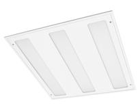 HERMETIC RD LED Светильники аварийного освещения для операционных