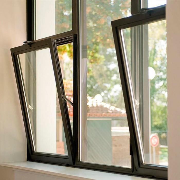 Окна_алюминиевыеALT_W62.jpg