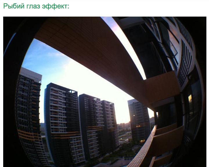 Screen_Shot_2015-11-26_at_15.49.35.png