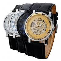 Швейцарские часы SevenFriday - купить в Казахстане
