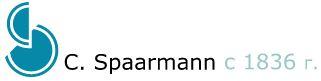 C. Spaarmann logistics