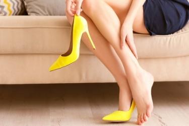 Варикоз у женщин профилактика