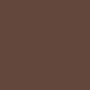 002 Темно-коричневый, Темно-коричневый