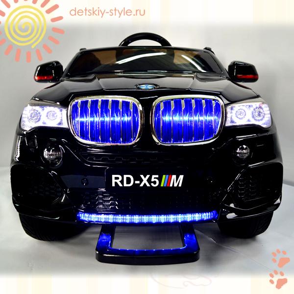 ehlektromobil-kids-cars-bmw-x5-style-kt0500-besplatno-dostavka.jpg