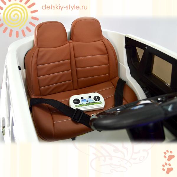 ehlektromobil-kids-cars-bmw-x5-style-kt0500-v-moskve-deshevo-kupit.jpg