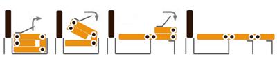 механизм трансформации миксотуаль