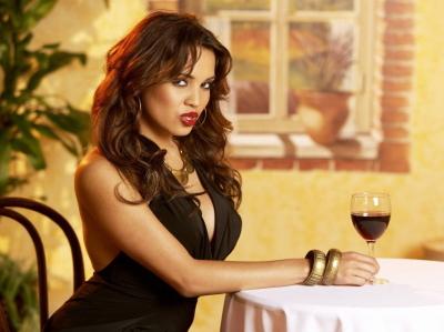 10 самых популярных вин