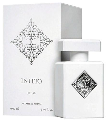 Initio Parfums Rehab
