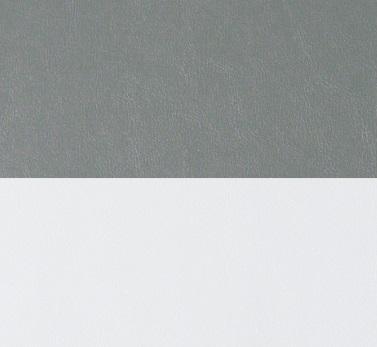 ддд-8.jpg