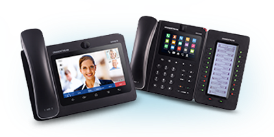 thumb_video-telephony.png