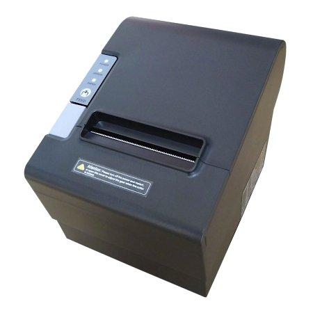 Чековый принтер GlobalPOS RP 328 Купить Волгоград