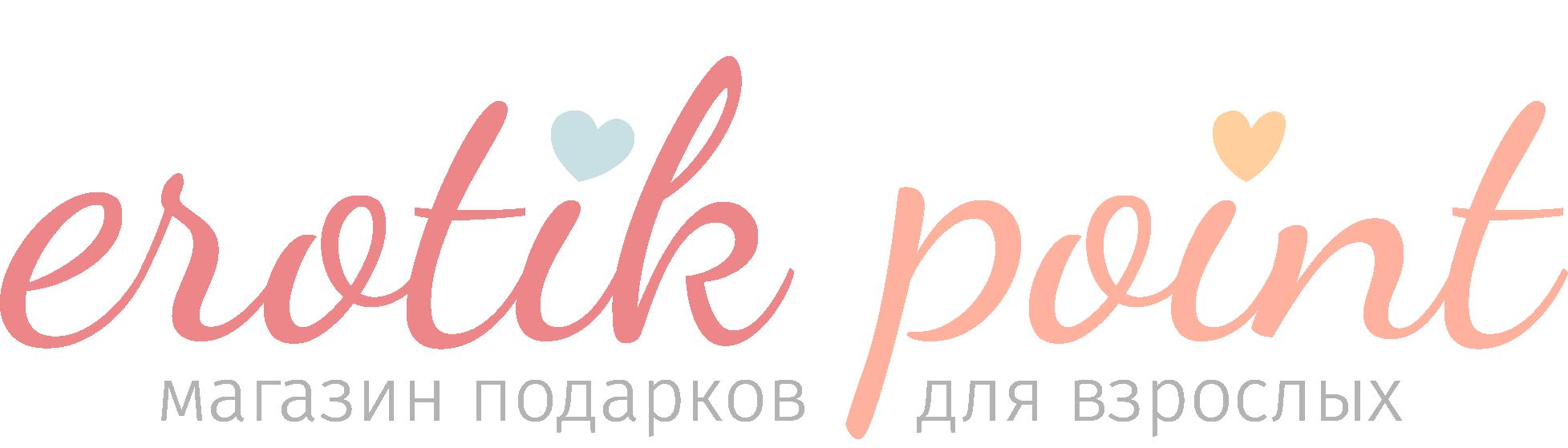 ErotikPoint.Ru