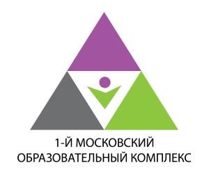 1-й МОК