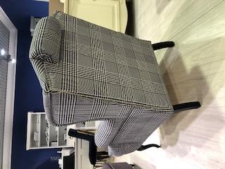 KREIND классическая мебель кресло каминное купить выгодно