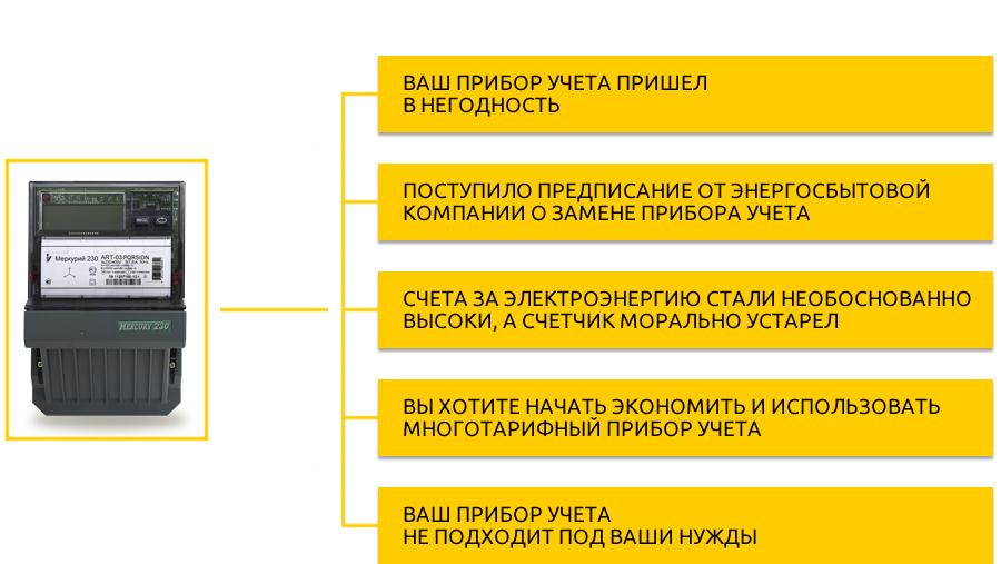 zamena_fizlica_2.jpg