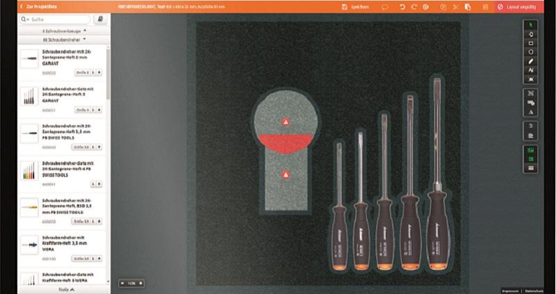 Monitor Fraestaschen_400x800.jpg