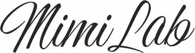 MimiLab