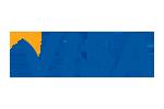 банковская карта VIZA
