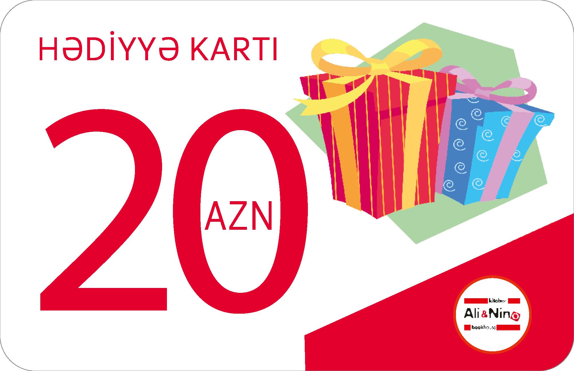 sertifikat20azn.jpg