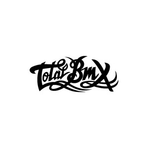 BMX Каретка TOTAL BMX Team Mid (Silver)