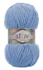 Softy Plus (Alize) - фото