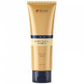 Шампунь для блиску волосся INDOLA Innova Glamour Illuming Hair Bath